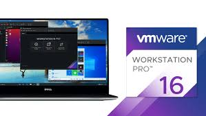 VMware-Workstation-Pro-16.0.0-Build-16894299-With-Crack-Latest1-1