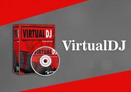 Virtual-Dj-Pro-8-Full-Version-With-Crack1