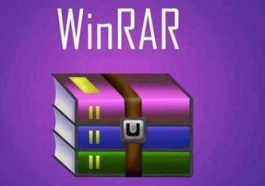 WinRAR-5.91-Final-Crack-Latest-Version1 (1)