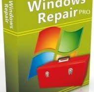 Windows-Repair-4.9.5-Crack-With-License-Key-Latest-Version1