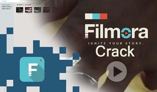 Wondershare-Filmora-Crack-9.6.1.6-With-Key-Download-Latest1
