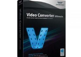 Wondershare-Video-Converter-12.0.5-Crack-Serial-Key-20201 (1)