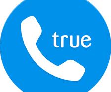 TrueCaller Premium Apk Crack v11.60.5 (Gold Unlocked) Download Latest 2021