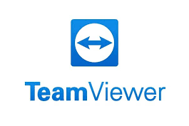 TeamViewer Pro Crack 15.17.7 With Latest Download 2021