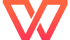 WPS Office Premium Crack 11.2.0.10132 With Latest Version Download 2021