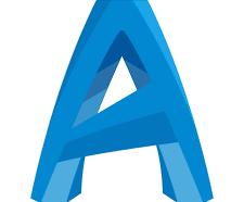 AutoCAD Civil 3D Crack 2021.0.2 with License Key Latest Version Download 2021