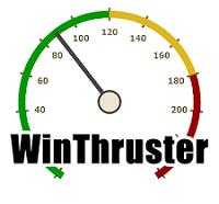 WinThruster Crack v1.90 Plus License Key Latest Version Download Latest 2021