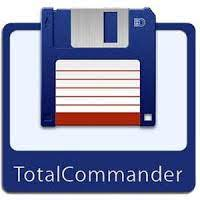Total Commander Pro Crack 9.51 With Latest Download 2021