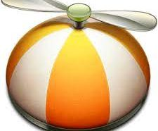 Little Snitch Crack 5.1.2 With Activation Key Free [Win/Mac] 2021