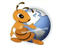 Ant Download Manager Pro Crack 2.2.4 Build 77918 with [Latest] Download 2021