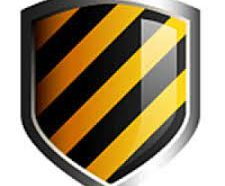 HomeGuard Pro Crack 9.11.1.3 with License Key Latest Version Download 2021
