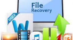 Jihosoft File Recovery Crack v8.30.0 Plus Registration Key Latest Download 2021