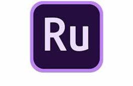 Adobe Premiere Rush CC Crack v2021 1.5.50 Full Version Download latest 2021