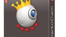 download (44)