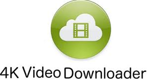 4K-Video-Downloader-4.13.2.3860-With-Crack-Download-Latest1 (1)