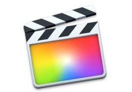 Final Cut Pro X 10.5.2 Crack & License Key Full Free Download