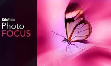 InPixio-Photo-Focus-Pro-license-key (1)