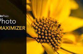 InPixio-Photo-Maximizer-Pro-registration-number
