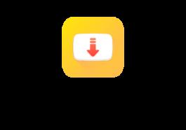 Snaptube-VIP-Mod-Apk-Unlocked-2020-Download1