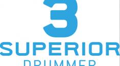 Toontrack Superior Drummer Crack 3.1.5 Full version Download Latest 2021