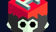 Marmoset Hexels Crack 4.1.5 Build 8412 Latest Version Download 2021