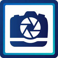 ACDSee Photo Studio Ultimate 2021 14.0. Crack + Keygen Free Download Latest 2021