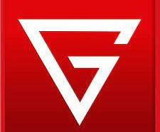 FlixGrab Crack + Premium Version 5.1.22.521 [Latest] Download 2021
