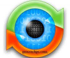 DU Meter Crack 7.30 With Serial Key Download [Latest] 2021