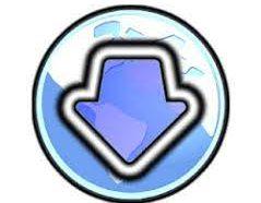 Bulk Image Downloader Crack 5.95.0 With Latest Download 2021