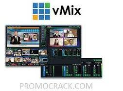 vMix Crack 24.0.0.60 With Download [Latest] 2021