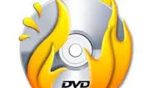 Tipard DVD Creator Crack 5.2.66 With Serial Number Latest Download 2021