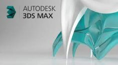 Autodesk 3ds Max Crack v2022 With Key Download [Latest] 2021