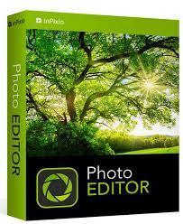 InPixio Photo Editor Crack 10 With [Latest] Download 2021