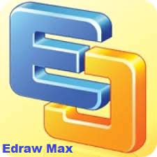 Edraw Max Pro Crack 10.5.5 With Key Download [Latest] 2021