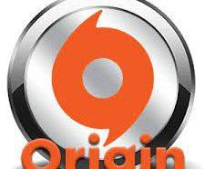 Origin Pro 10.5.100.48178 Crack & License Key Full Free Download