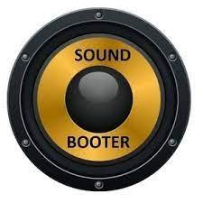 Letasoft Sound Booster Crack 1.11+ Free Activation Key Full Download 2021