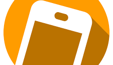 App Builder Crack 2021.43 With Keygen Latest Version Download 2021