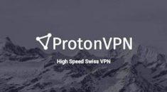 ProtonVPN 2.6.91.0 Crack + License Key [100% Working] Free Download
