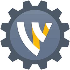 Wirecast Pro Crack 14.2.1 With Keygen Download [Latest] 2021