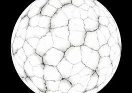 Substance Designer Crack 11.1.2.4593 Full Free Download Latest 2021