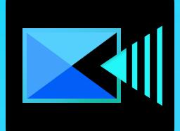 Cyberlink PowerDirector 19 Full Crack + Free License New Download 2021
