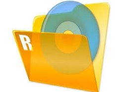 R-Tools R-Drive Image 6.3 Build 6309 Incl Crack Free [Latest 2021]