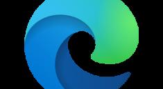 Microsoft Edge 91.0.864.59 Crack + Activation Key Free Download [2021]