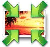 Light Image Resizer 6.0.7.0 Crack + Free Serial Key [2021]