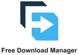 Free Download Manager 6.14.2 Build Crack + Free Serial Key 2021