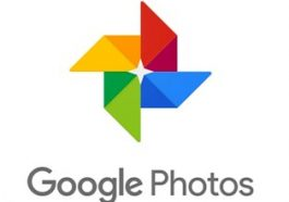 Google Photos (APK) 5.54.0.389707855 Latest Free Download 2021