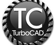 TurboCAD Pro 2021.1 28.0 Crack + New Keygen Free Download 2021