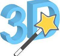 3D Image Commander 2.20 Crack + Free License Key Download 2021