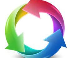 AVS Image Converter 5.2.5.304 Incl Crack Free Download [Latest]