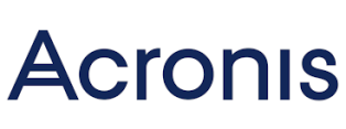 Acronis Migrate Easy 7.0 Free Serial Code [Keygen] for All Versions